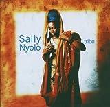 Tribu - Nyolo, Sally - Cameroon