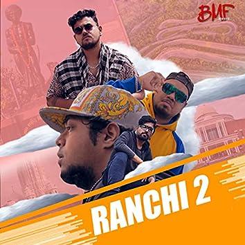Ranchi 2