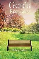 God's Rest Area