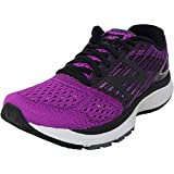 New Balance  860v9 - Women's Flat Feet Running Shoe