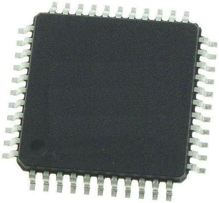 8-bit Microcontrollers - Ranking TOP2 MCU 32 KB FL 10 RAM PIC Pack 1024 Sale Special Price of