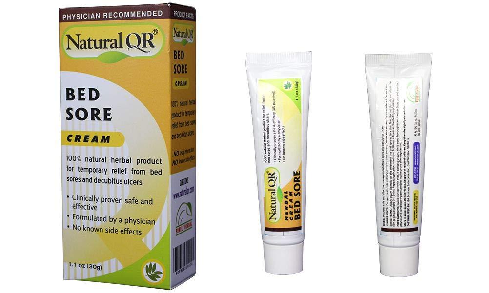 steroid cream for pressure sore