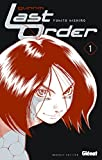 Gunnm Last Order (sens français) - Tome 01 - Format Kindle - 4,99 €