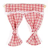 Jane Textiles del hogar