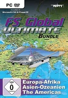 Mejor Flight Simulator Global de 2020 - Mejor valorados y revisados