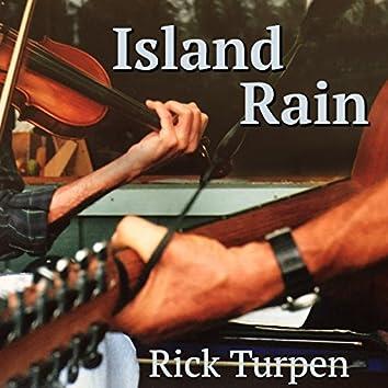 Island Rain