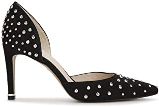 Best studded d orsay flats Reviews