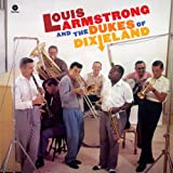 Louis Arstrong and the Dukes of Dixieland [VINYL]