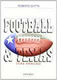 Photo Gallery football & texas. storie americane