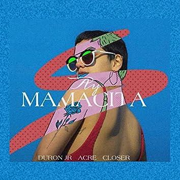 Mamacita (feat. Duron Jr & Acre)