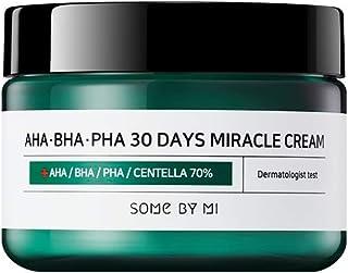 SOME BY MI Aha.Bha.Pha 30Days Miracle Cream 60g