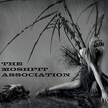 The Moshpit Association
