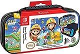 Nintendo Switch Black Friday: le migliori offerte in tempo reale 115