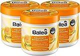 Pflegecreme Melkfett Ringelblume, 250 ml