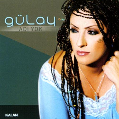 Cesaretin Var Mi Aska By Gulay Sezer On Amazon Music Amazon Com