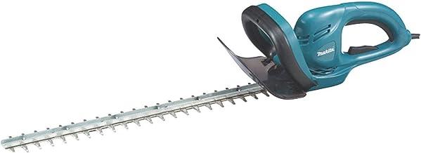 Makita Hedge Trimmer 520mm UH5261