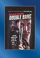 Double Bang