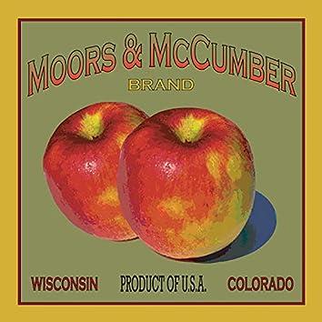 Moors & McCumber