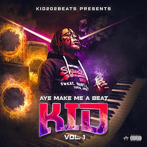 Kid202Beats