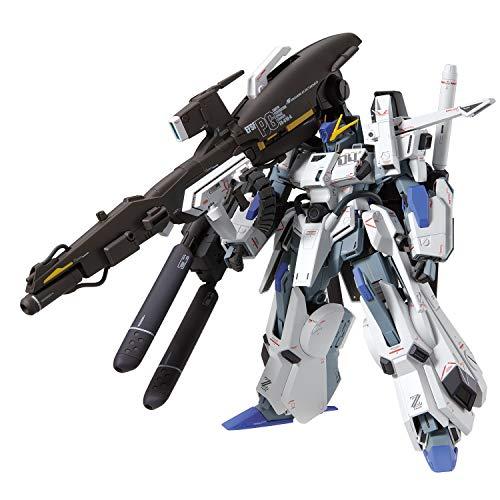 Gundam Sentinel FAZZ (Ver.Ka), Bandai Spirits MG 1/100