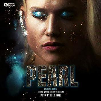 Pearl (Original Motion Picture Soundtrack)