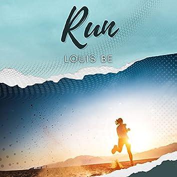 Run (Radio Edit)
