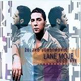 Lane Moje (Instrumental Version)
