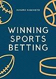 Winning Sports Betting (English Edition)