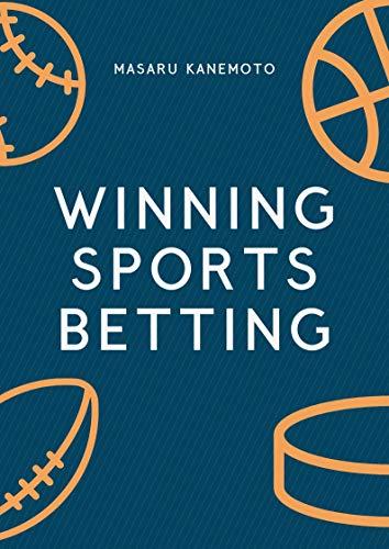 Sports betting winners handbook bitmix bitcoins