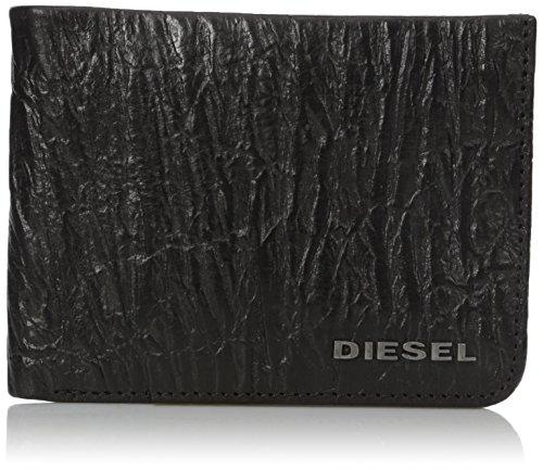 CARTERA Diesel X04141 PR080 T8013 NEGRO