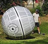 Giant Inflatable Beach Ball |...