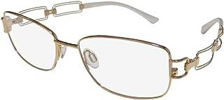Best charmant line art glasses Reviews