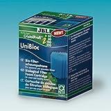 JBL Unibloc CP I 60/200 (Filtro De Esponja) 200 g