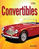 Convertibles (First Gear) (English Edition)
