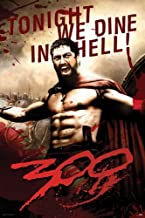 Best tonight we dine in hell Reviews
