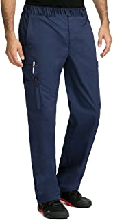 Med Couture MC2 8709 Men's Tactical Cargo Pant