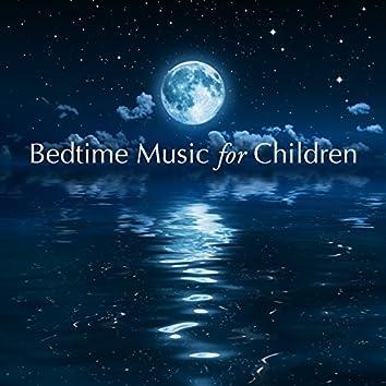 Bedtime Music for Children
