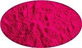Eder Spezie - Bietola rossa in polvere - 1kg