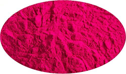 Eder Gewürze - Rote Beete Pulver - 1kg Gewürze