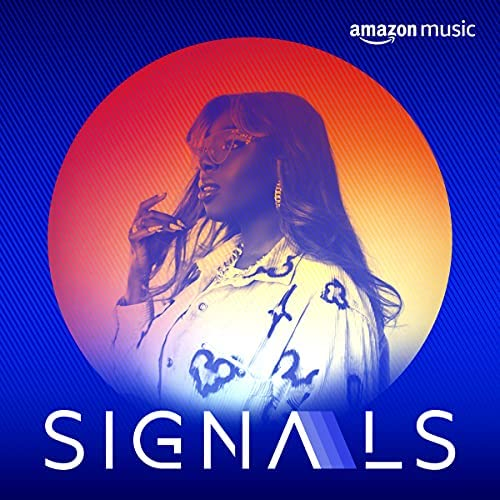 Curated by Amazon's music experts, updated weekly.