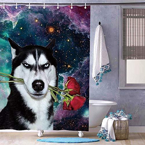 dog bath liner - 5