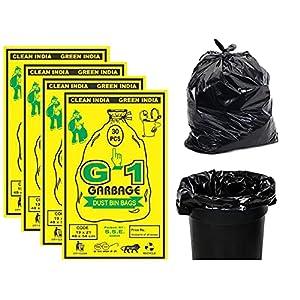 Garbage Bag Medium Size