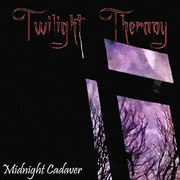 Midnight Cadaver