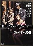 Como Un Torrente [DVD]