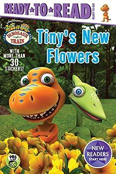 Best dinosaur train tiny Reviews