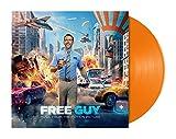Free Guy (Original...