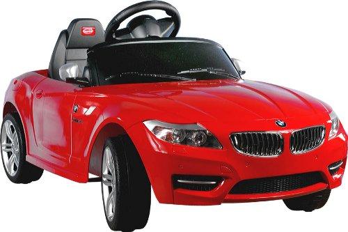 Vehículo electrico - Coche para ninos - Coche con motor - Electric...