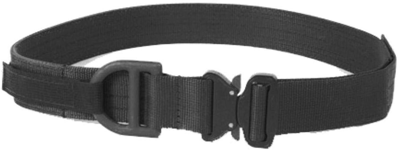 HSGI  HSG Duty Belt