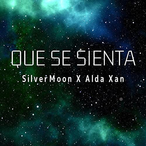 Silvermoon & Alda Xan