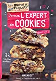 Devenez l'expert des cookies